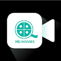 Full HD Movies 2019 - Ultra HD icon