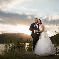 Wedding photographer Claudiu Butculescu (ClaudiuButcules). Photo of 31.08.2017