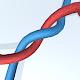 Untie Download for PC Windows 10/8/7