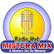 RÁDIO WEB MISTURA MIX Download for PC MAC