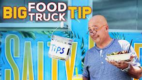 Big Food Truck Tip thumbnail