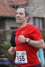 Photo: 11/04/2010 - Loonse jogging Borgloon