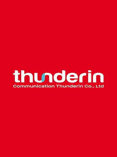 Thunderin v1.0.1 1