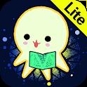 Mê đọc truyện Lite icon