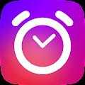 GO Clock - Alarm Clock & Theme download