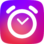 App GO Clock - Alarm Clock & Theme APK for Windows Phone