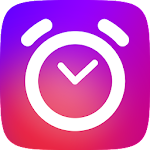 GO Clock - Alarm Clock & Theme 2.0.2 (Vip)