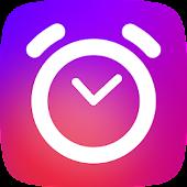 Tải GO Clock miễn phí