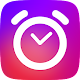 GO Clock - Alarm Clock & Theme for Android