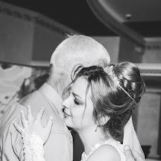 Wedding photographer Evgeniy Sokolov (sokoloff). Photo of 13.08.2017