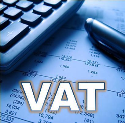 VAT Finder
