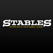 Stables Sports Bar