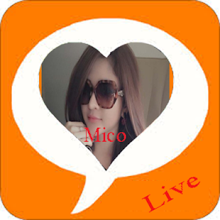 Download New Mico-chat Live Guide For PC Windows and Mac APK