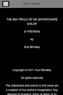 KURT BRINDLEY- screenshot thumbnail