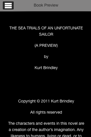 KURT BRINDLEY- screenshot