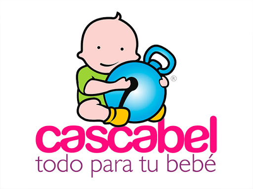 Foto Cascabel Bebe 3