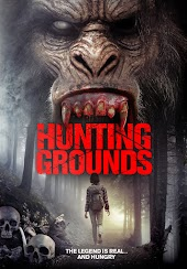 Hunting Grounds, The