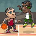 Basketball PVP download