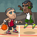 Basketball PVP - Androidアプリ