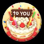 Birthday 1.0.14