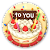 Birthday file APK for Gaming PC/PS3/PS4 Smart TV