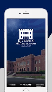 Riverside Military Academy- screenshot thumbnail