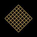 Goldkammer icon