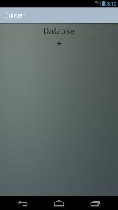 Descargar Quizzer para PC ✔️ (Windows 10/8/7 o Mac) 2