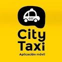 Taxistas de CityTaxi icon