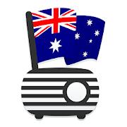 Radio Australia: Online Radio & FM Radio App