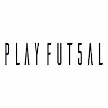 Playfut5al Download on Windows