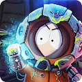South Park: Phone Destroyer™ APK