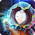 South Park: Phone Destroyer™ file APK for Gaming PC/PS3/PS4 Smart TV