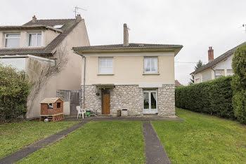maison à Deuil-la-Barre (95)