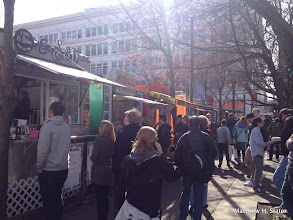 Photo: Food Cart Central
