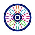 MOVEsummit 2018 icon