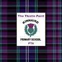 Kinnaird Primary School PTA