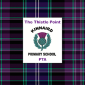 Kinnaird Primary School PTA