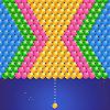 버블 슈터 팝 퍼즐