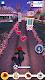 screenshot of Paddington™ Run: Endlessly fun adventures