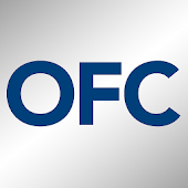 OFC Conference