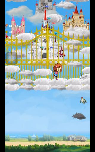 Jump To The Heaven apkmind screenshots 16