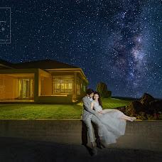 Wedding photographer Aries Tao (tao). Photo of 24.04.2015