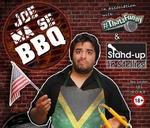 Joe Ma Se BBQ- Aandklas : Aandklas Stellenbosch
