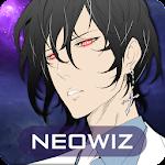 노블레스 with NAVER WEBTOON 1.7.10