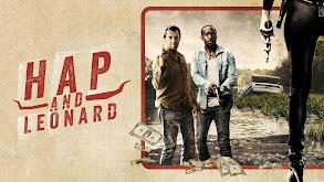 Hap and Leonard thumbnail