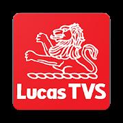 Lucas TVS Catalogue
