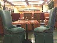 Wat Bar - Sterlings Mac Hotel photo 24