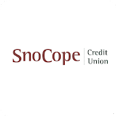 SnoCope Mobile Banking