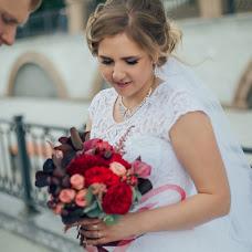 Wedding photographer Aleksey Laptev (alaptevnt). Photo of 13.11.2016